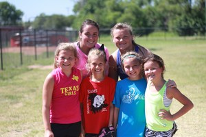 2016 Softball Camp (18).JPG