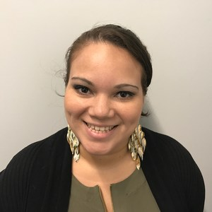 Karin Echevarria's Profile Photo