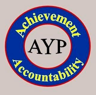 Adequate Yearly Progress (AYP) Featured Photo