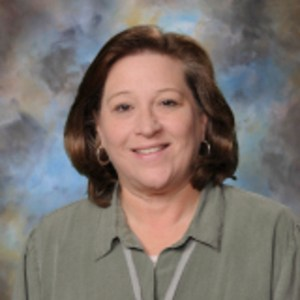 Veronica Wheeler's Profile Photo