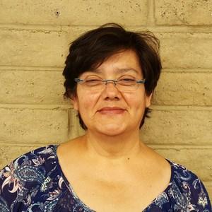 Carmen Barrios's Profile Photo