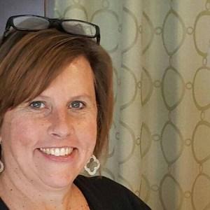 Diane Decker's Profile Photo