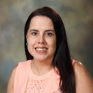 Rachel Wroblewski's Profile Photo