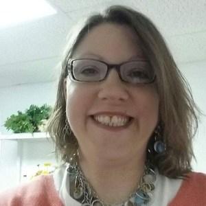 Lacy Sage's Profile Photo