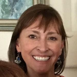 Patricia Durán Eiker's Profile Photo