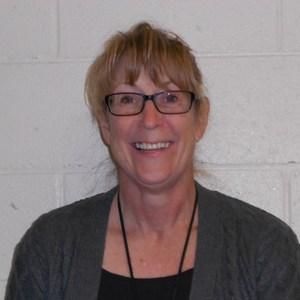 Beth Massengale's Profile Photo