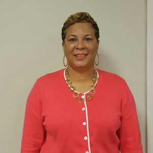 Veronica Norfleet's Profile Photo