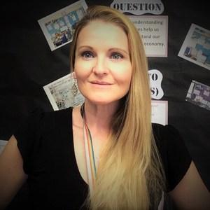 Shanna Abergel's Profile Photo