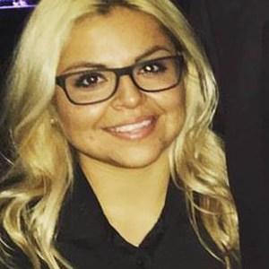 Elicia Sierra's Profile Photo