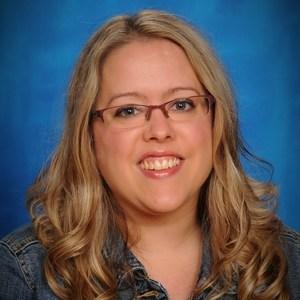 Jessica Haugen's Profile Photo