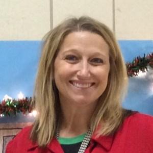 Courtney Doyle's Profile Photo
