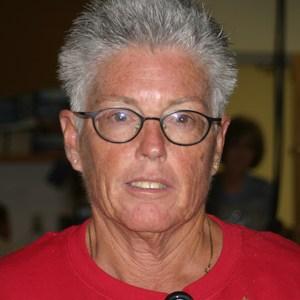 Deb West's Profile Photo