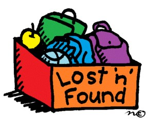 Lost and found.gif