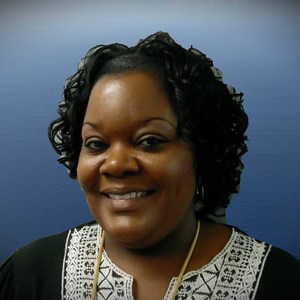 Carla Hayes's Profile Photo