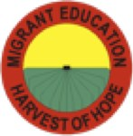 Migrant Education Program Featured Photo