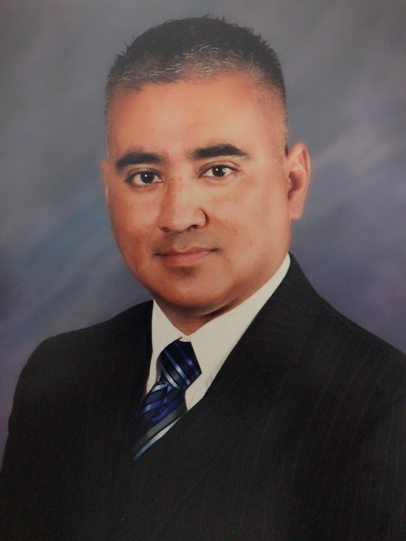Roland Guerra