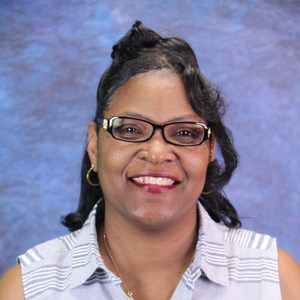 Cheryl Scott's Profile Photo