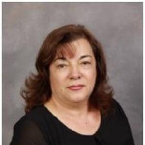 Rosa Prado's Profile Photo