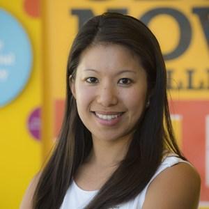 Cindy Chauvapun's Profile Photo
