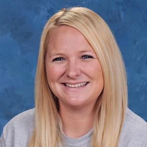 Mariah Miller's Profile Photo