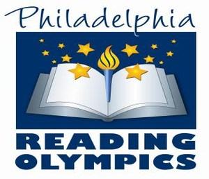 Reading_Olympics_Logo.jpg