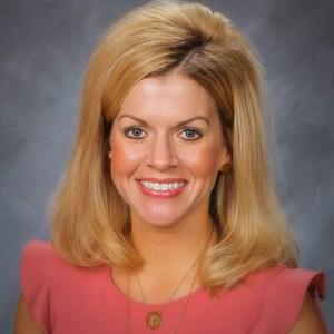 Kayla Monroe's Profile Photo