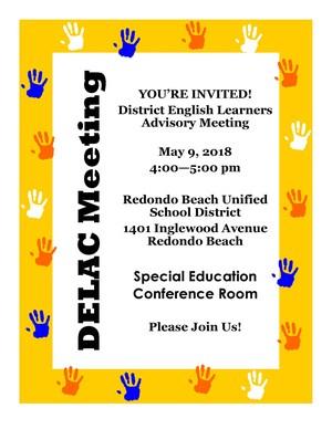 DELAC 5 9 18 Invite English.jpg