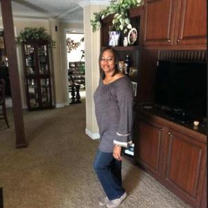 Lashonda Cromer's Profile Photo