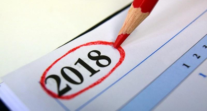 2017-18 Community Council Calendar Thumbnail Image