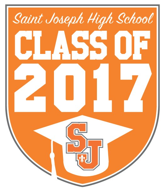 Attention Class of 2017! Thumbnail Image
