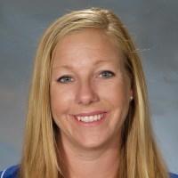 Alicia Sayles '00's Profile Photo