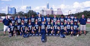 7th8th FB Team Pic.jpg