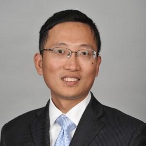 Wallace Wei's Profile Photo