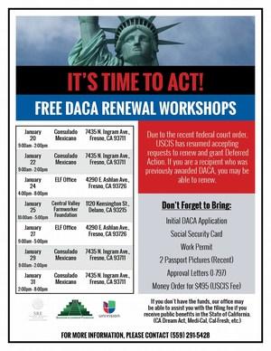 English  Jan 2018 DACA_Renewals.jpg