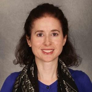 Kathryn LaForgia's Profile Photo