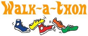 walking-shoe-clip-art-year-s-annual-walk-a-thon-Vrsx1b-clipart.jpg