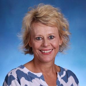 Paula King's Profile Photo