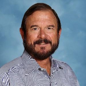Charles Schlachtun's Profile Photo