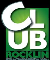 Club Rocklin