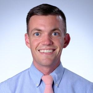 Tim Woodward's Profile Photo