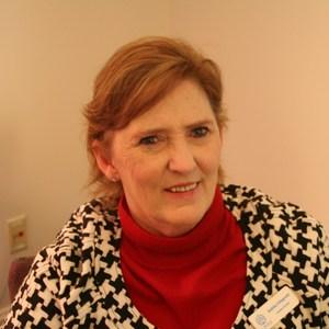 Debbie Falagrady's Profile Photo