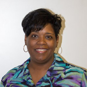 Bernita Arnold's Profile Photo