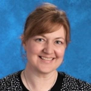 Kimberly Berman's Profile Photo