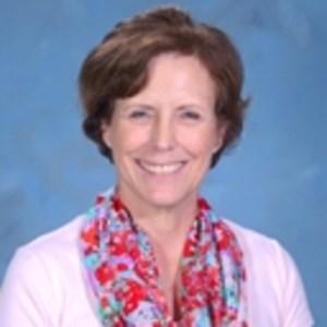 Melissa McCallick's Profile Photo