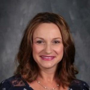 Lisa Bechtel's Profile Photo