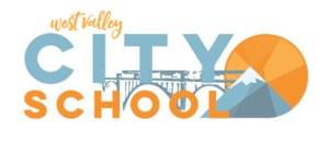 City School Logo Choice.png