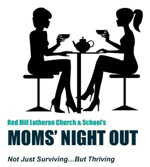 Mom's Night out - March 2018 Image Only.jpg