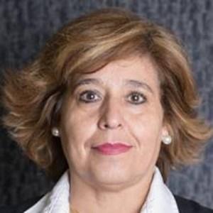 María Castillo Reyeros's Profile Photo