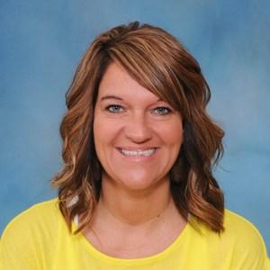 Nikki Schoonover's Profile Photo