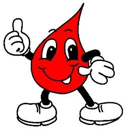buddy_blood_drop_color2.jpg